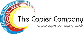 The Copier Company UK