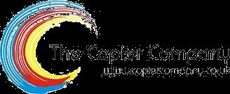 The Copier Company UK
