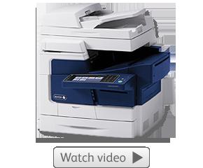 CQ8900_video_290x240_en