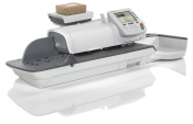 IS-480FrankingMachine