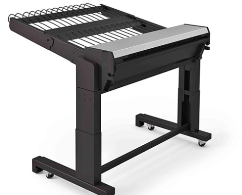 hp-pagewide-xl_high_capacity_stacker_left
