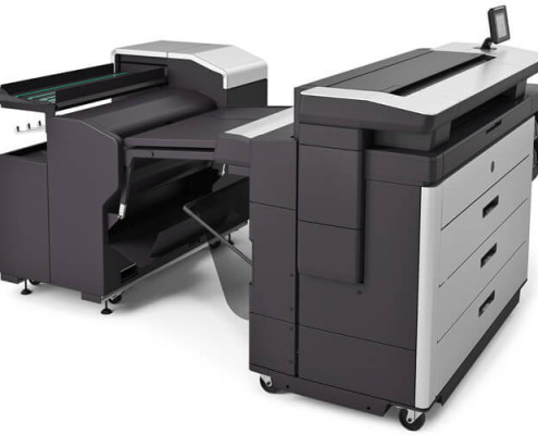 hp-pagewide-xl-8000-printer_folder_large