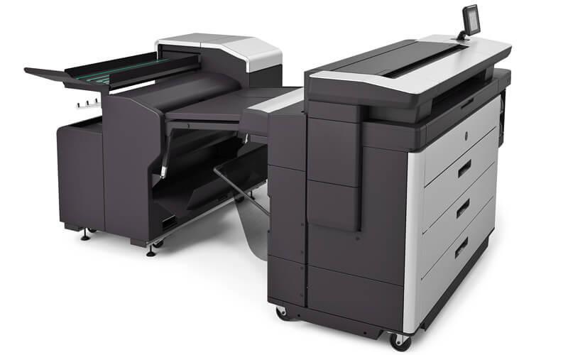 hp-pagewide-xl-8000-printer_folder_large