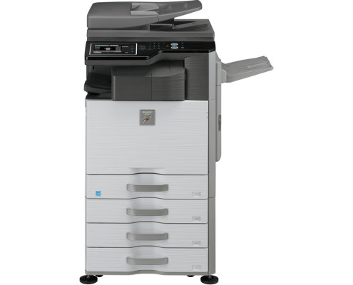 img-p-document-systems-mx-2614n-inner-front-380x2
