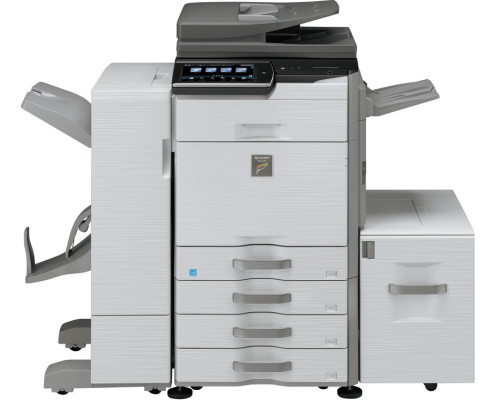 img-p-document-systems-mx-2640n-saddle-front-380x2