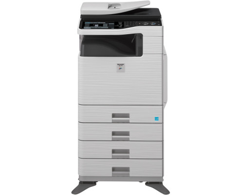 img-p-document-systems-mx-c381-front-380x2