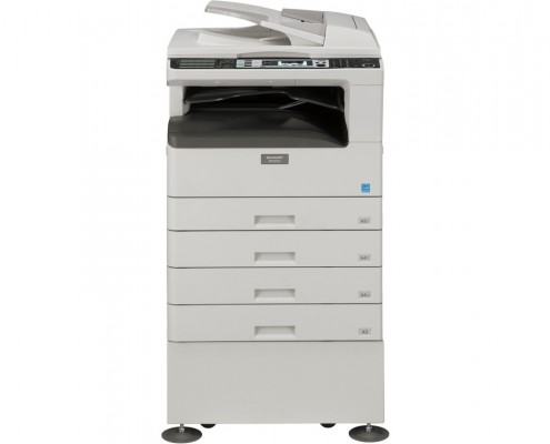 img-p-document-systems-mx-m182d-full-front-380x2