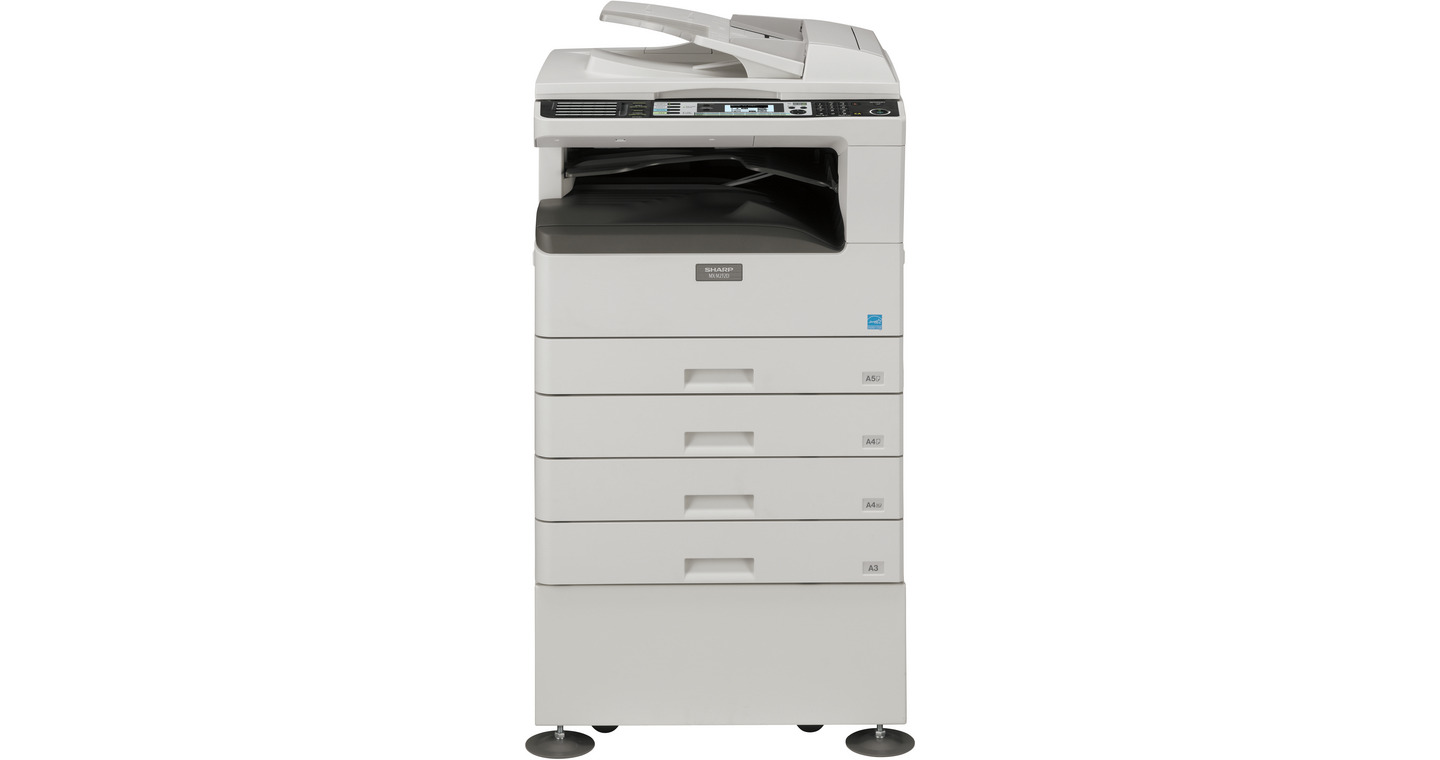 img-p-document-systems-mx-m232d-full-front-380x2