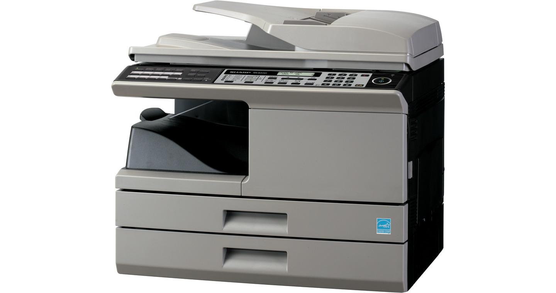 img-p-document-systems-sharp-mx-b201d-full-slant-380x2