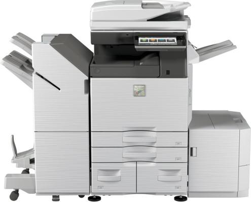 img-p-mx-4070-fn31-full-front-380x2