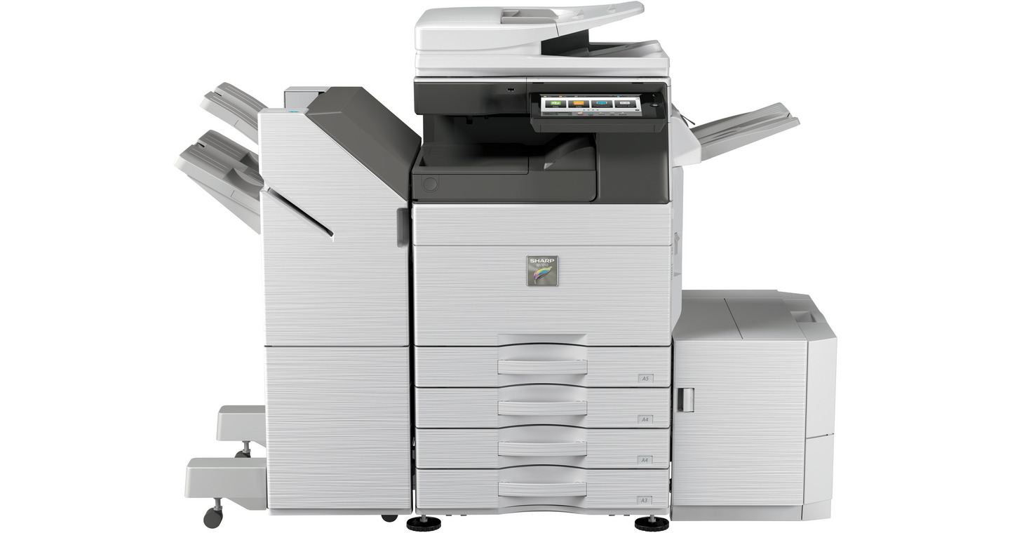 img-p-mx-5050-fn30-front-380x2