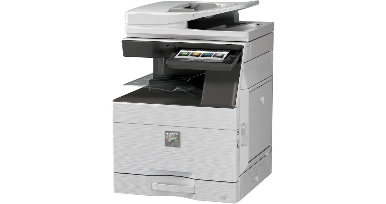 img-p-mx-5050-mini-slant-380x2