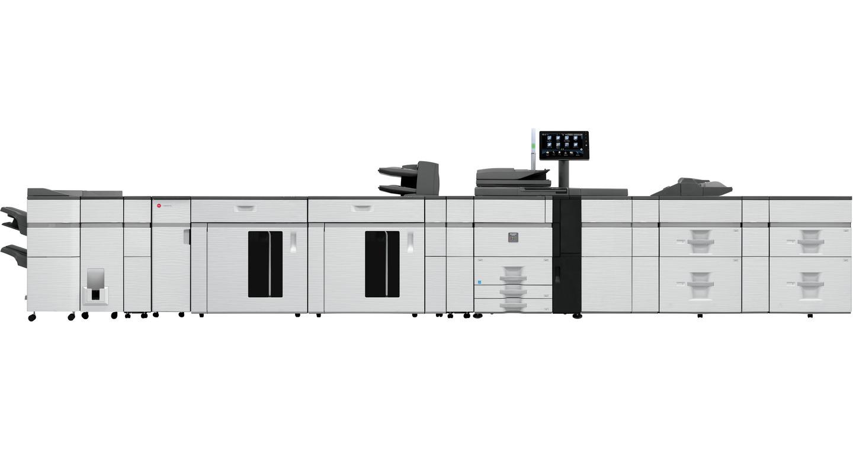 mx-7500n-fn21-gbc-full-front-380x2