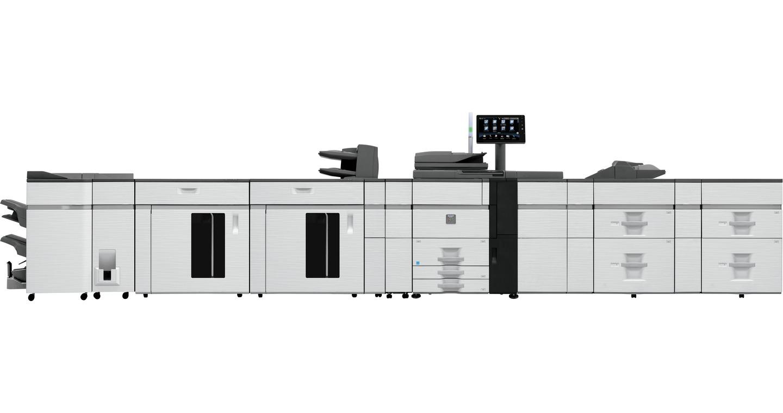 mx-7500n-fn22-full-front-380x2