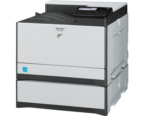 mx-c300p-full-slant-380x2