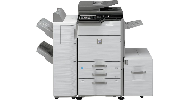 mx-m564n-4k-tandem-front-380x2