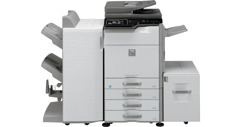 mx-m564n-4ks-front-380x2