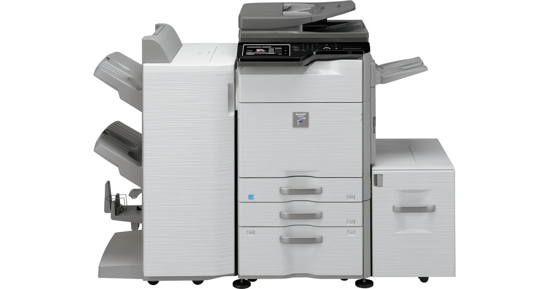 mx-m564n-4ks-tandem-front-380x2