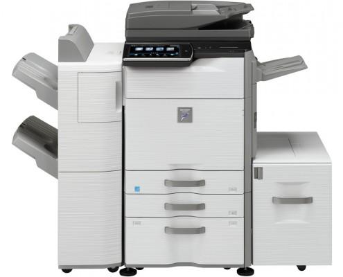 mx-m565n-4k-tandem-front-380x2-1