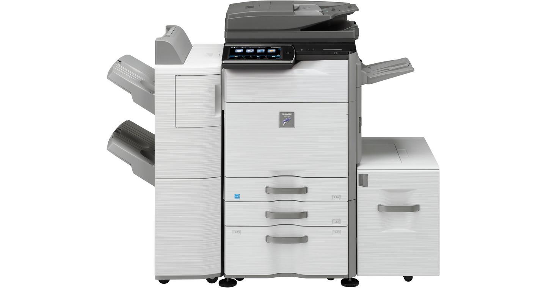 mx-m565n-4k-tandem-front-380x2