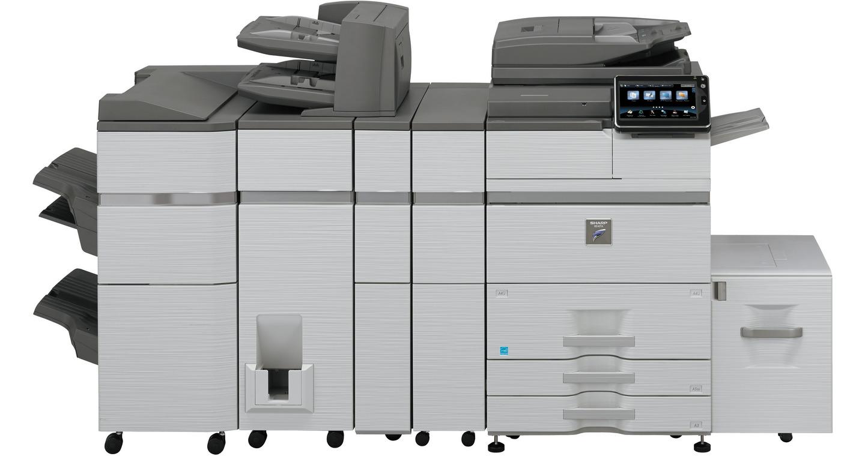 mx-m754n-fn21-a4full-front-z-380x2